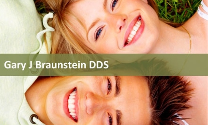 reModel Cosmetic Dentistry - Multiple Locations: $179 for a Zoom! Whitening Session, Exam, and X-Ray at reModel Cosmetic Dentistry or Encinitas Dental Care ($695 Value)