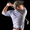Up to 53% Off at The Golf Hub in Holly Hill