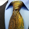 Up to 56% Off Men's Formalwear