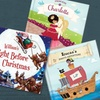 51% Off Personalized Kids Book