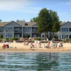 Up to Half Off Two Nights at Sand Bay Beach Resort