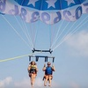 53% Off Parasailing for Two