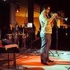 59% Off Romantic Evening of Latin Jazz