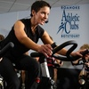 Up to 51% Off at Roanoke/Botetourt Athletic Clubs