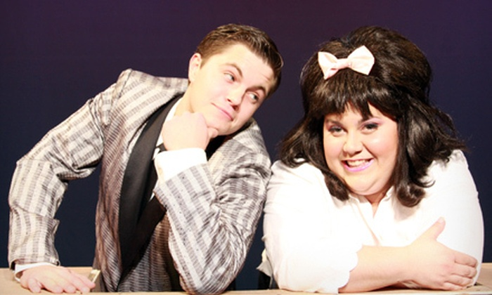 CM Performing Arts Center - Oakdale: Outing for Two or Four to a Classic Musical at CM Performing Arts Center in Oakdale (Up to 56% Off)
