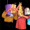 """Up to Half Off Two """"Shopping! The Musical"""" Tickets"""