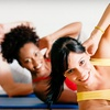 87% Off Boot-Camp Classes in Palm Harbor