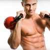 68% Off Body Camp at Pure Workout in Murray