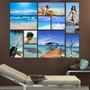 Up to 70% Off Printed Canvases