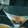 Up to 63% Off Mixology Course in College Park