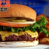$5 for Burgers & More at Tommy's