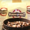 $14 for Coffee from Verena Street Coffee Co.