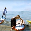 Up to 55% Off Watersports in Grand Haven
