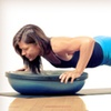 Up to 87% Off at Dream Body Boot Camp