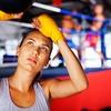 77% Off Kickboxing at Absolute Martial Arts