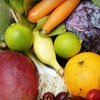 Half Off Organic Produce & Natural Groceries