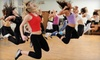 Impulse Fitness - Lees Summit: $25 for Eight Classes at ImPulse Fitness in Lee's Summit