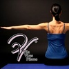 62% Off Classes at Pila Vires Pilates