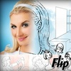 65% Off at Flip Salon