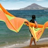 58% Off Two-Hour Kiteboarding Lesson