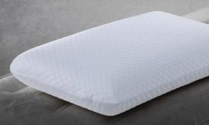 Visco Pedic Classic Pillows