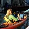 Up to 52% Off Kayak Tour from Wateriders Kayak Tours
