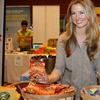 Up to 56% Off Gluten-Free Expo Entry