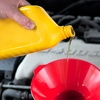 Up to 59% Off Oil Changes at Cody's Auto Repair