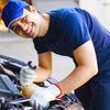 28% Off Service at SpeeDee Oil Change & Auto Service