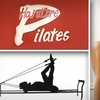 60% Off at HardCore Pilates