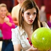 72% Off Bowling for Five at Windsor Bowling Lanes