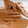 Up to 82% Off Massage