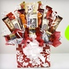 Half Off Candy Bouquet at The Party Bag