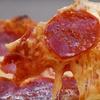 $10 for Italian Fare at Florentine Pizzeria Ristorante and Sports Bar