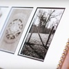 58% Off Personalized Alphabet Photography Prints