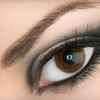 53% Off Eyelash Extensions and Brow Wax