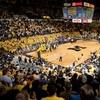Half Off Wolverines Basketball in Ann Arbor