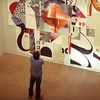 65% Off at Urban Institute for Contemporary Arts