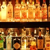 $10 for Drinks at Gasser Lounge in Redondo Beach
