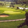 Up to Half Off Two Rounds of Golf in Tinley Park