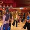 Lotus Dance Studio - University Heights: $30 for One Month of Unlimited Dance Classes at Lotus Dance Studio ($150 Value)
