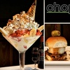 Up to 56% Off at Chophouse Miami