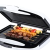 Chefman Compact Contact Grill