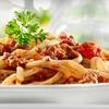 Up to 52% Off Italian Fare at Nardino Ristorante