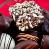 $10 for Confections at Sweet Chocolat in Roseville