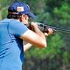 Up to 55% Off Skeet Shooting in Dawsonville