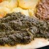 Up to 54% Off Ethiopian Fare at Zemam's