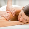 Up to 53% Off 60-Minute Massage