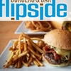 $8 for Burgers and More at Flipside