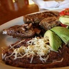 Up to 53% Off at Celi's True Mexican Cuisine in Fayetteville